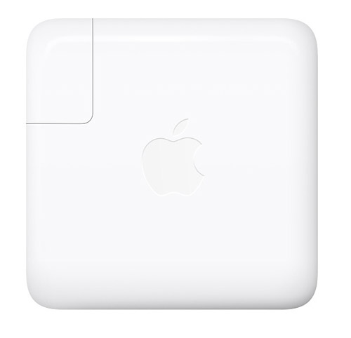 Image For 87W USB-C Power Adapter by Apple
