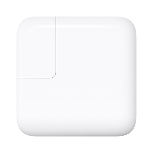 Image For 29W USB-C Power Adapter by Apple