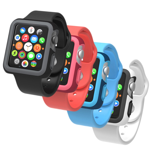 Image For Speck Case for 42mm Apple Watch