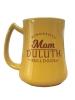 Image for Minnesota Duluth Mom Mug