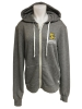 Image for Minnesota Duluth Full Zip by Blue 84