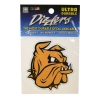 """Cover Image for University of Minnesota Duluth LOVE Decal 3"""" by SDS"""
