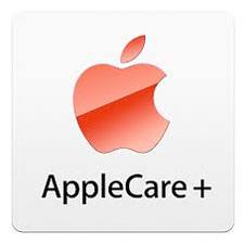 Image For AppleCare+ 2-Year Protection Plan for iPad