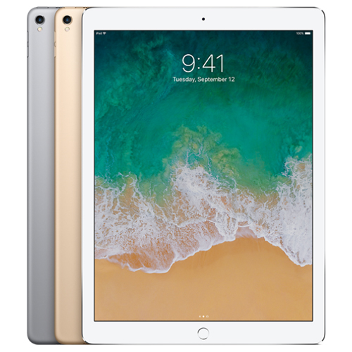 "Image For 12.9"" iPad Pro by Apple"