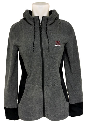 Image For Women's UMD Alumni Hood by Gear