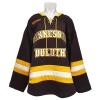 Image for Women's Hockey Replica 2018-19 Away Jersey by K1 Sportswear