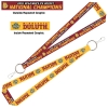 Image for NCAA 2018 Hockey Championship Lanyard by WinCraft