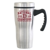 Image for NCAA 2018 Hockey Championship Travel Mug by Spirit