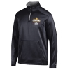 Image for NCAA 2018 Championship Performance 1/4 Zip by Champion