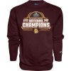 Image for NCAA 2018 Hockey Championship Sweatshirt by Blue 84