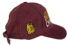 Cover Image for NCAA Hockey National Champions '18 Adjustable Cap