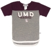 Image for Toddler UMD Bulldogs Tee by Third Street
