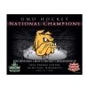 Image for 2018 UMD Hockey NCAA National Champions Bulldogs Print 8x10