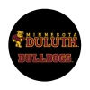 """Cover Image for Bulldog Duluth Alumni Button 2"""" by CDI Corp"""