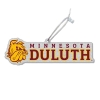 Image for Minnesota Duluth Ornament