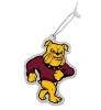 Image for Standing Bulldog Ornament