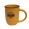 Image for Minnesota Duluth Mom Cafe Mug by Spirit