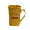 Image for Minnesota Duluth UMD Mom Mug by RFSJ