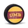 Cover Image for NCAA Hockey National Champions 2019 Puck by WinCraft