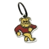 Image for Standing Champ Bulldog Key Ring