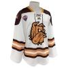 Image for Men's Hockey Replica 2018-19 Home Jersey by K1 Sportswear