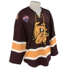 Cover Image for Men's Hockey Replica 2020-21 Home Jersey by K1 Sportswear