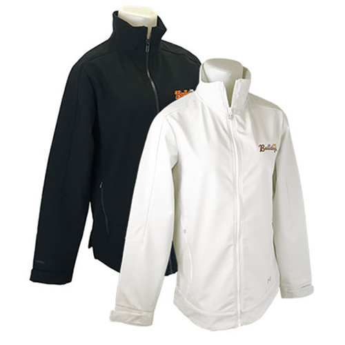 Image For Women's UMD Bulldogs Jacket by Under Armour
