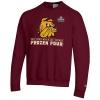 Cover Image for *2021 Men's Frozen Four 4-TEAM Hood