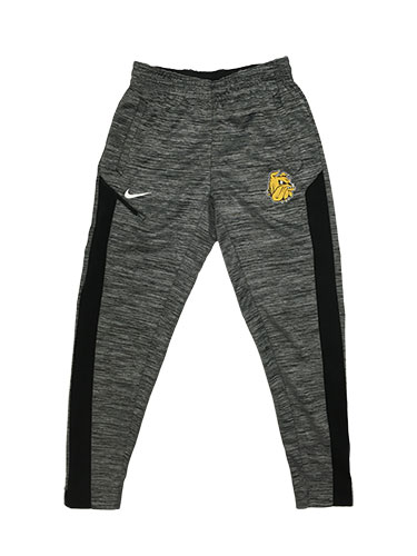 Image For Bulldog Head Sweatpants by Nike