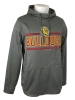 Image for Bulldogs Hood by Under Armour