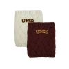 Image for UMD Boot Cuffs by Logofit