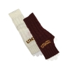 Image for UMD Arm Warmers by Logofit
