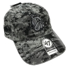 Cover Image for Limited Edition Bulldogs OHT Camo Cap by 47 Brand