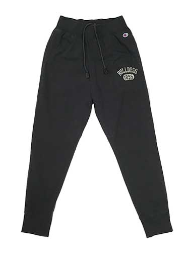 Image For Bulldogs 1895 Sweatpants by Champion