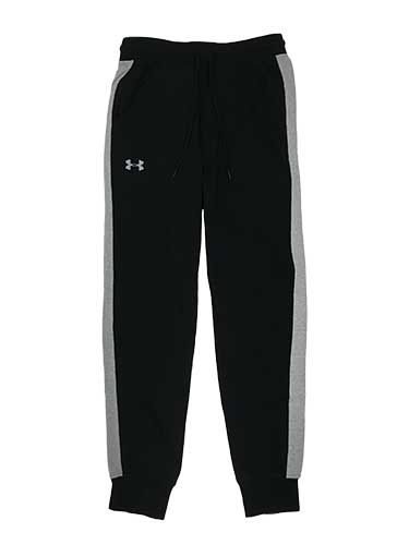 Image For Bulldogs Joggers by Under Armour