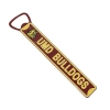 Cover Image for Minnesota Duluth Bottle Opener - CLEARANCE
