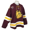 Cover Image for Men's Hockey UA Authentic 2020-21 Home Jersey