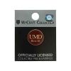 Cover Image for UMD 125th Anniversary Pin by WinCraft
