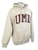 Image for UMD Hood by MV Sport