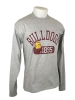 Image for Bulldogs 1895 Long Sleeve Tee by Gear