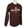 Cover Image for 2018 UMD Sports Tee: Bulldog Volleyball by Gear