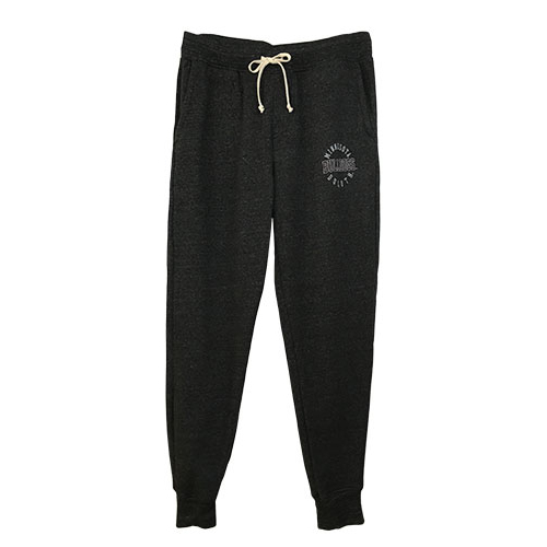 Image For Bulldogs Eco Sweatpants by Alternative Apparel