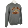 Cover Image for *Bulldog Hockey Sticks Hood by Gear