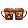 Image for 2019 NCAA Hockey National Champions UMD Mug by RFSJ