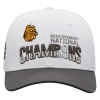 Image for 2019 NCAA Hockey National Champions On-Ice Cap by TOW