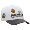 Cover Image for 2019 NCAA Hockey National Champions On-Ice Cap by TOW