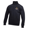 Image for 2019 NCAA Hockey National Champions 1/4 Zip by Gear