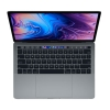 "Cover Image for MacBook Pro 13"" 2.4GHz w/Touch Bar from Apple (2019)"