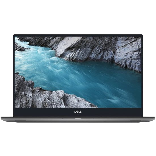 Image For Dell XPS 15 (9570) Laptop