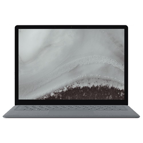 Image For Microsoft Surface Laptop 2